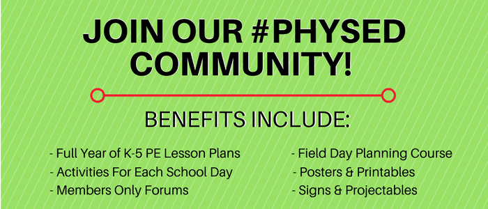 physed studies You are here: home programs of study health/physical education/recreation physical education studies (as) ped 190 introduction to physical education: 3.